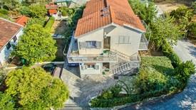 Villa Bijela Kucica