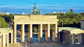 Niemiecki alfabet