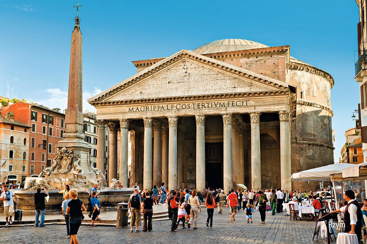 Rzymskie Wakacje rzymskiewakacje Instagram