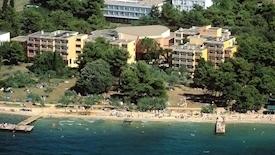 Donat (Zadar)