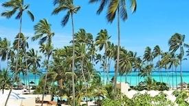 Dream of Zanzibar (TUI Blue Bahari)