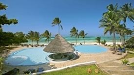 Karafuu Beach Resort