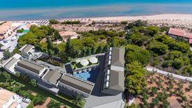 Arion Green Riviera