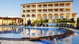 Tsamis Zante Resort
