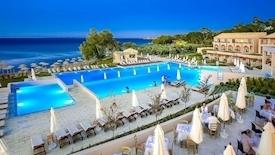 Eleon Grand Resort & Spa