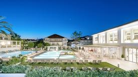 Zante Park Resort & SPA - BW Premier Collection