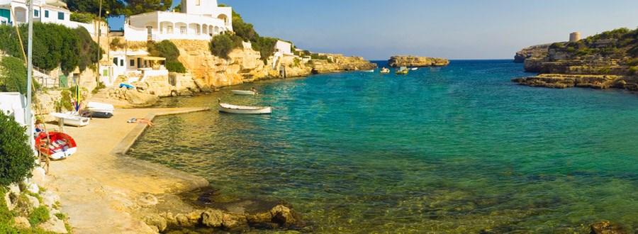 kupię domy w chorwacji nad morzem grecji do wynajęcia
