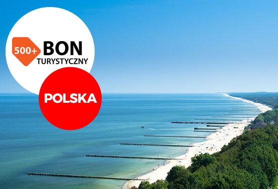 Polski bon turystyczny