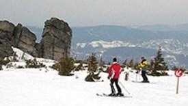 Gdzie na narty blisko od domu? Polska!