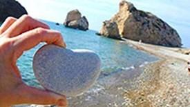 Cypr wytchnienie od zimy