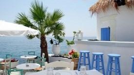 Kreta - sztuka dobrego życia