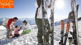 Jak przygotować się do wyjazdu na narty?