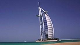 Dubaj - co powinieneś wiedzieć