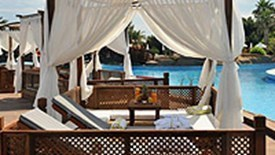 Rixos All Exclusive