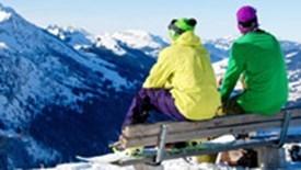 Ile płaci narciarz za kilometr nartostrady