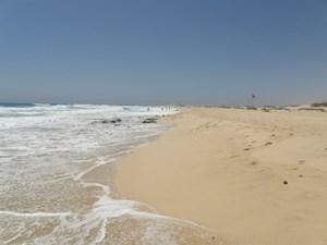 plaża-w-Corralejo-Fuerteventura.jpg
