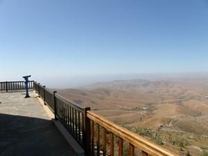 Widok-z-Morro-Velosa-Fuerteventura.jpg