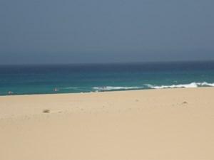 Wybrzeże-Corralejo-Feurteventura.jpg