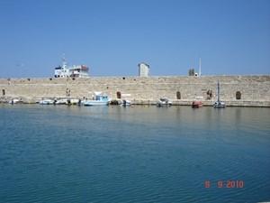 port_Kreta.jpg