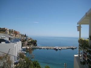 Port_Kreta_2.jpg