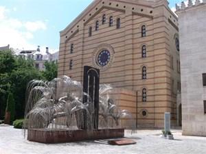 wielka-synagoga-w-budapeszcie.jpg