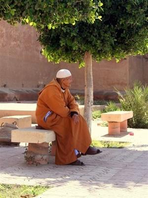 maroko-mieszkaniec.jpg