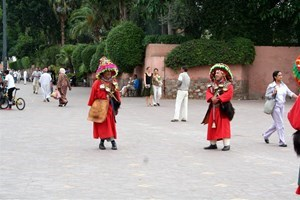 maroko-nosicielewody.jpg