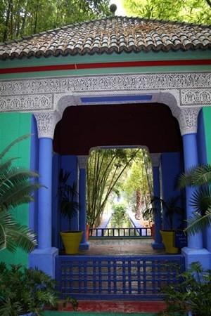 maroko-ogrod.jpg