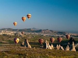 Kapadocja-balon4.jpg