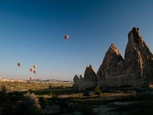 Kapadocja-balon5.jpg