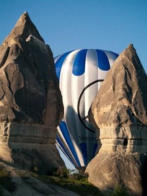 Kapadocja-balon7.jpg