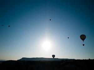 Kapadocja-balon8.jpg