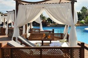 Lares-Bali-Houses--.jpg