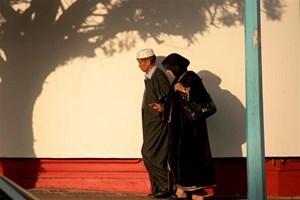 Agadir--spacer.jpg