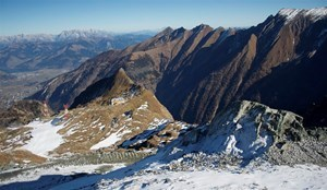 Widok na dolinę Alpincenter (Medium).jpg