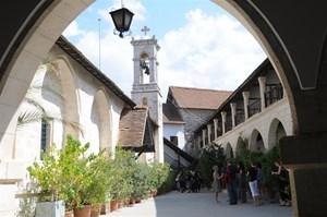 Kykkos-Monastery.JPG