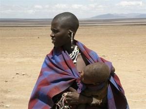 Masajka-w-Serengeti.JPG
