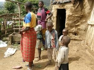 spotkania-z-masajami-okolice-Arushy-Tanzania.JPG