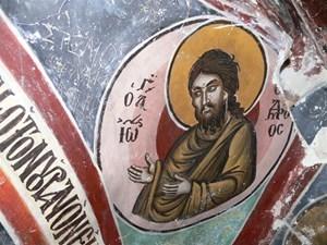 freski2-monastyr-Agios-Neophytos.JPG