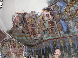 freski-monastyr- Agios- Neophytos.JPG