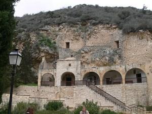 monastyr- Agios- Neophytos.JPG