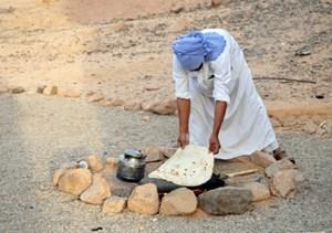 chleb-w-egipcie.jpg