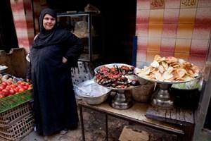 kuchnia-egipt.jpg
