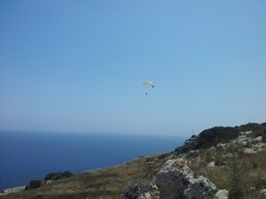 cypr_capo_greco_lot_na_para.jpg