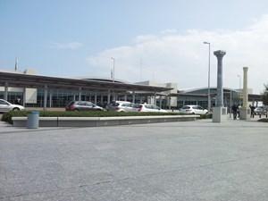 cypr_lotnisko_w_Larnace.jpg