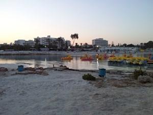 cypr_nissi_beach.jpg