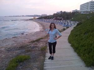 cypr_plaza_w_ayia_napa.jpg