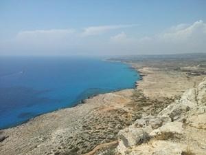 cypr_widok_z_capo_greco.jpg