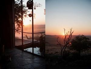 namibia-slonce.jpg