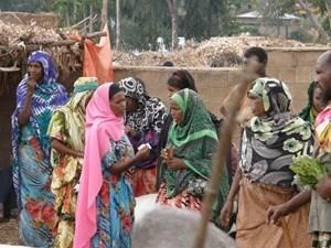 Kobiety w Hararze.jpg